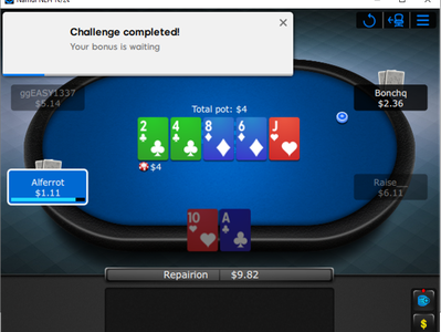 888 S New Next Generation Online Poker Upgrade May Be Only Skin Deep Poker Industry Pro