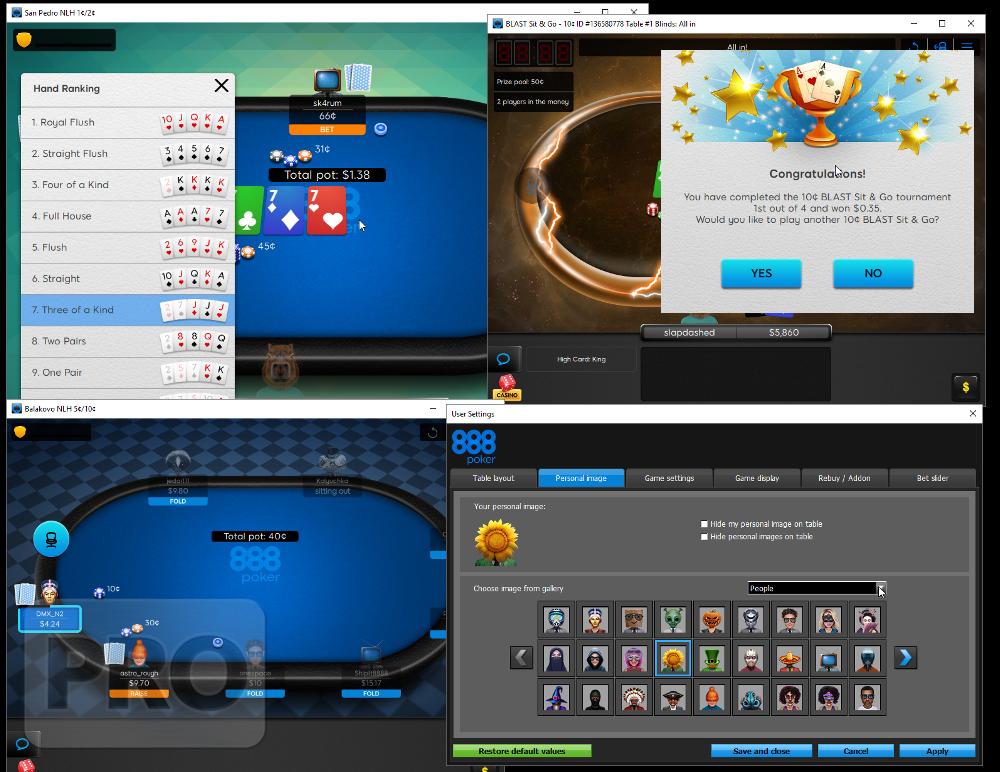888 покер чат онлайн best casino slot machines online