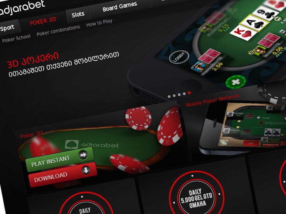 Casino adjarabet poker betting chart betting it all fm station