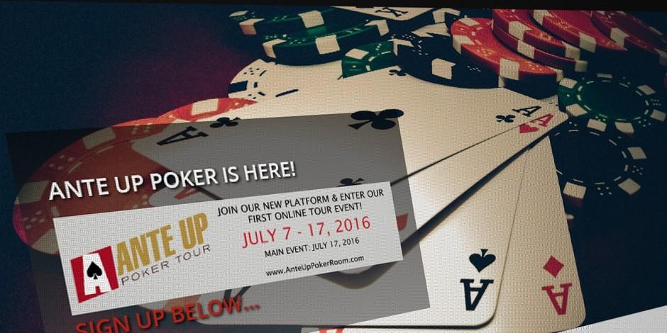 Subscription based online poker sites new vegas demo