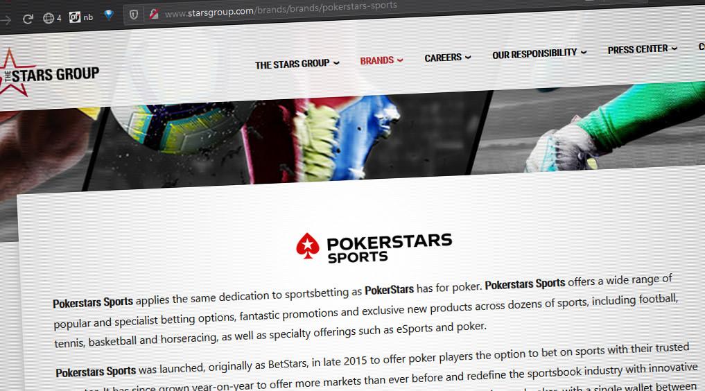 Pokerstars betting sports deportivo lc vs valencia betting preview