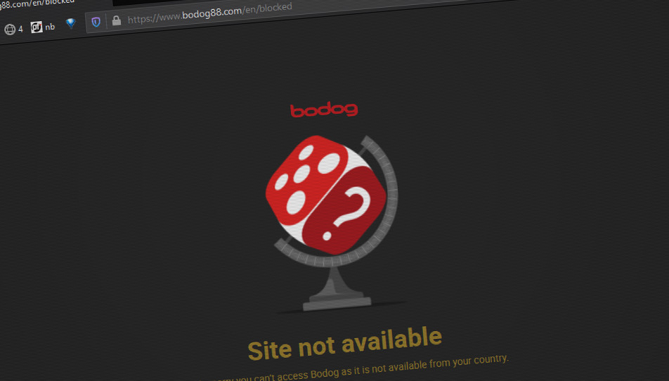 More Asian Market Withdrawals Bodog Shuts In Asia 888 Withdraws From India Poker Industry Pro