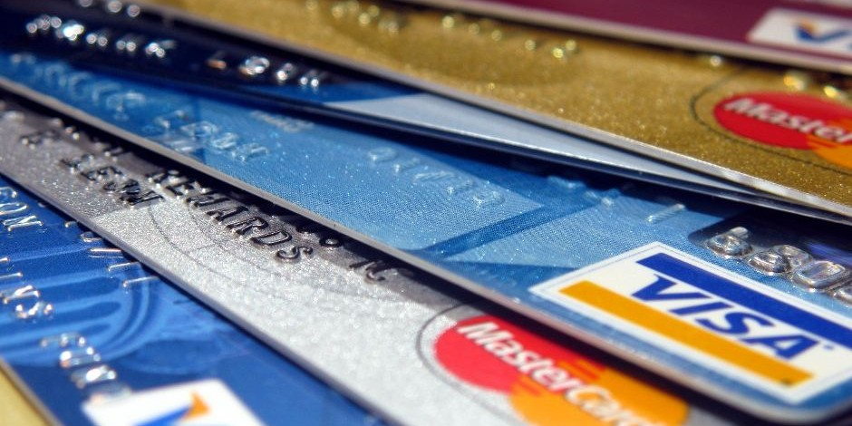 Online gambling and credit card processing casino online poker virus