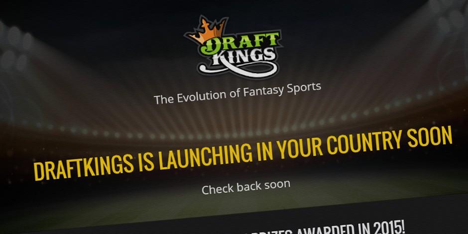 Fantasy sports uk gambling commission casino fenikss