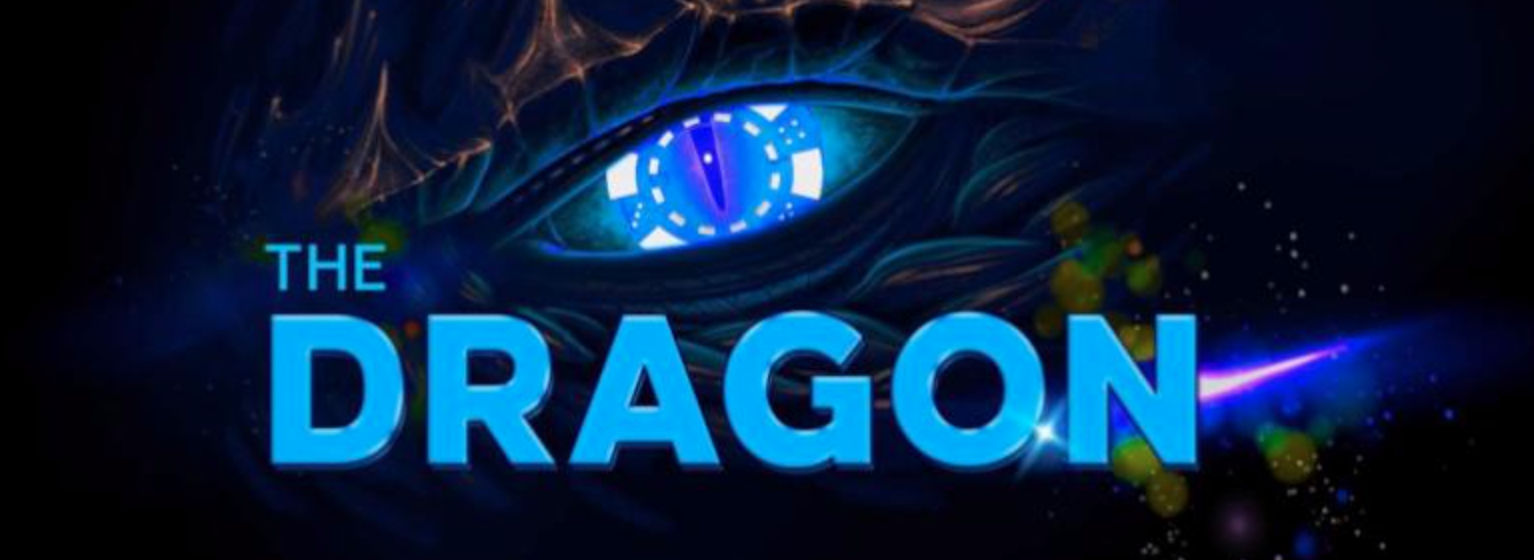 888 Adds New Weeklong Dragon Series To Schedule Poker Industry Pro