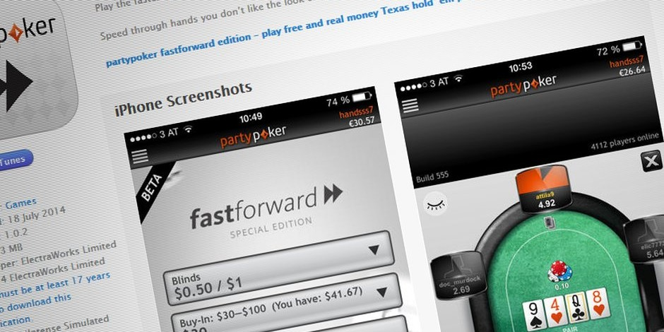 [Image: partypoker-fastforward-special-edition-m...ropped.jpg]