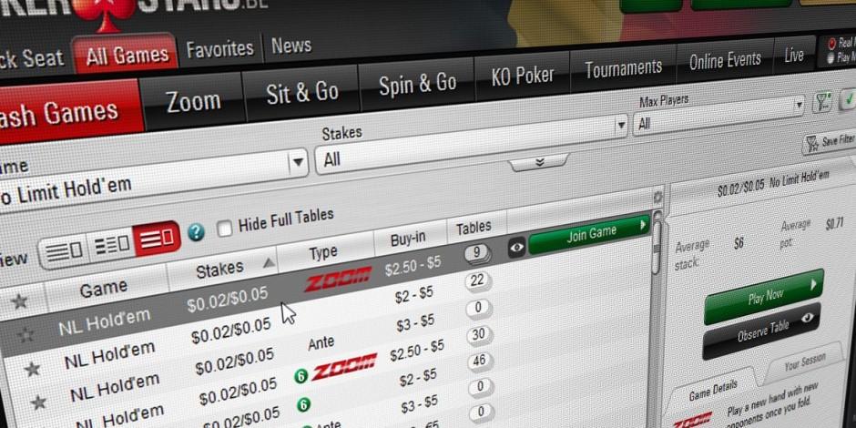https://pokerindustrypro.com/site_media/media/uploads/news/pokerstars-belgium-trial-nanostakes-no-1c-2c_pro_cropped.jpg