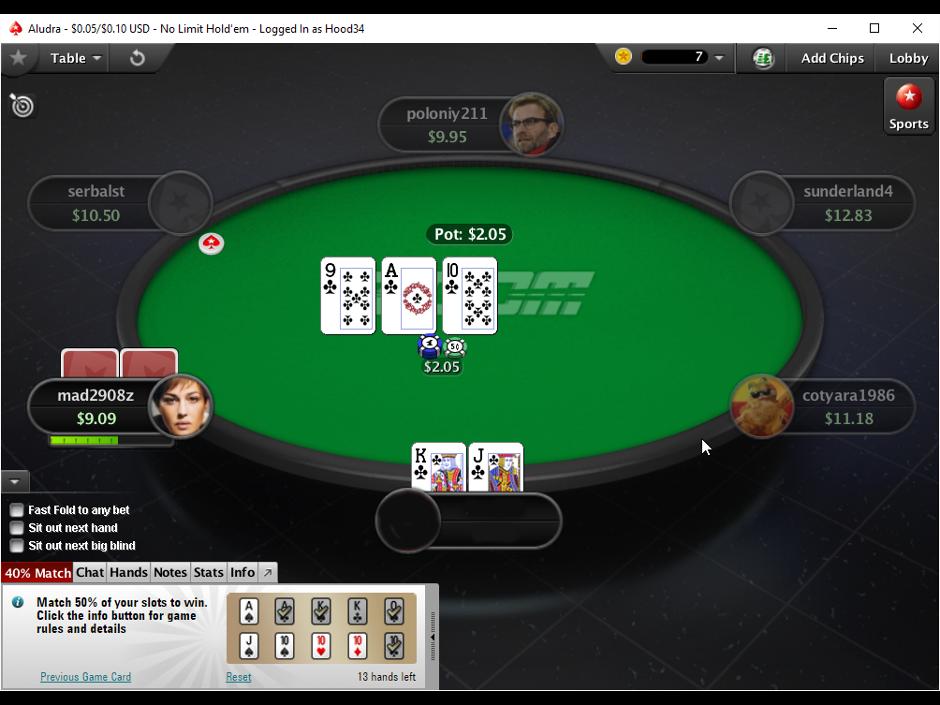 Мини онлайн игры онлайн покер на хорошие и проверенные онлайн казино