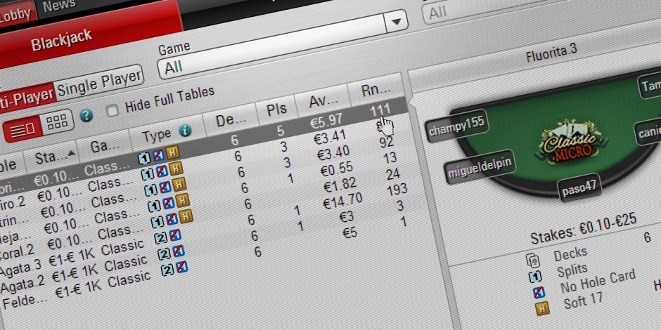 https://pokerindustrypro.com/site_media/media/uploads/news/pokerstars-casino-focus_pro_cropped.jpg