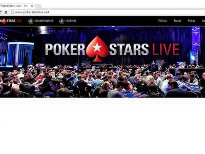 Poker pro live