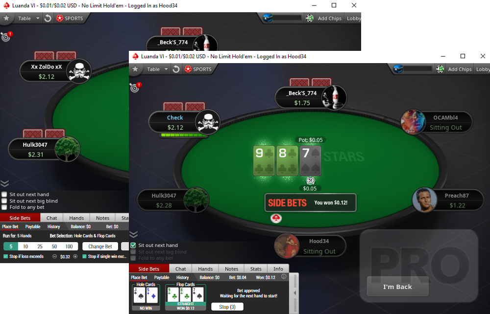 Poker stars betting sugarhouse casino sports betting online