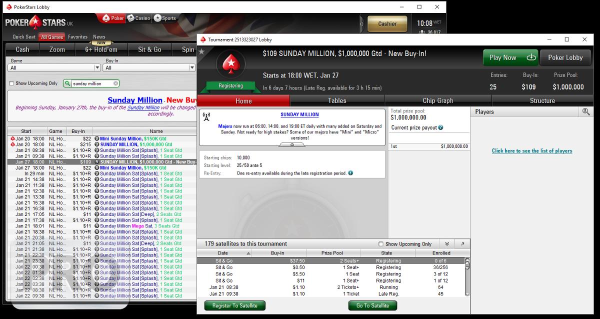 Покер онлайн покер рум бонусы в онлайн рулетке