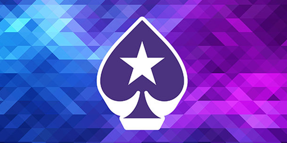 PokerStars Doubling Down on Twitch as a Promotional Vehicle