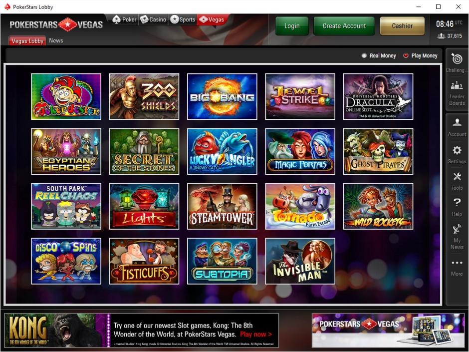 Онлайн покер вегас хорошое онлайн казино