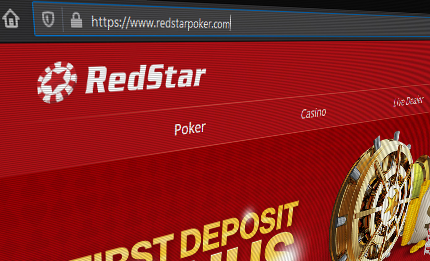 Онлайн звезда покера slot78 net казино клуб