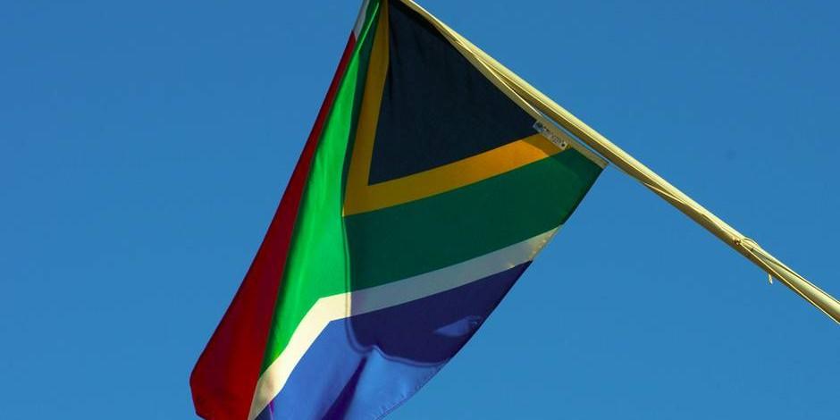 South african gambling regulations