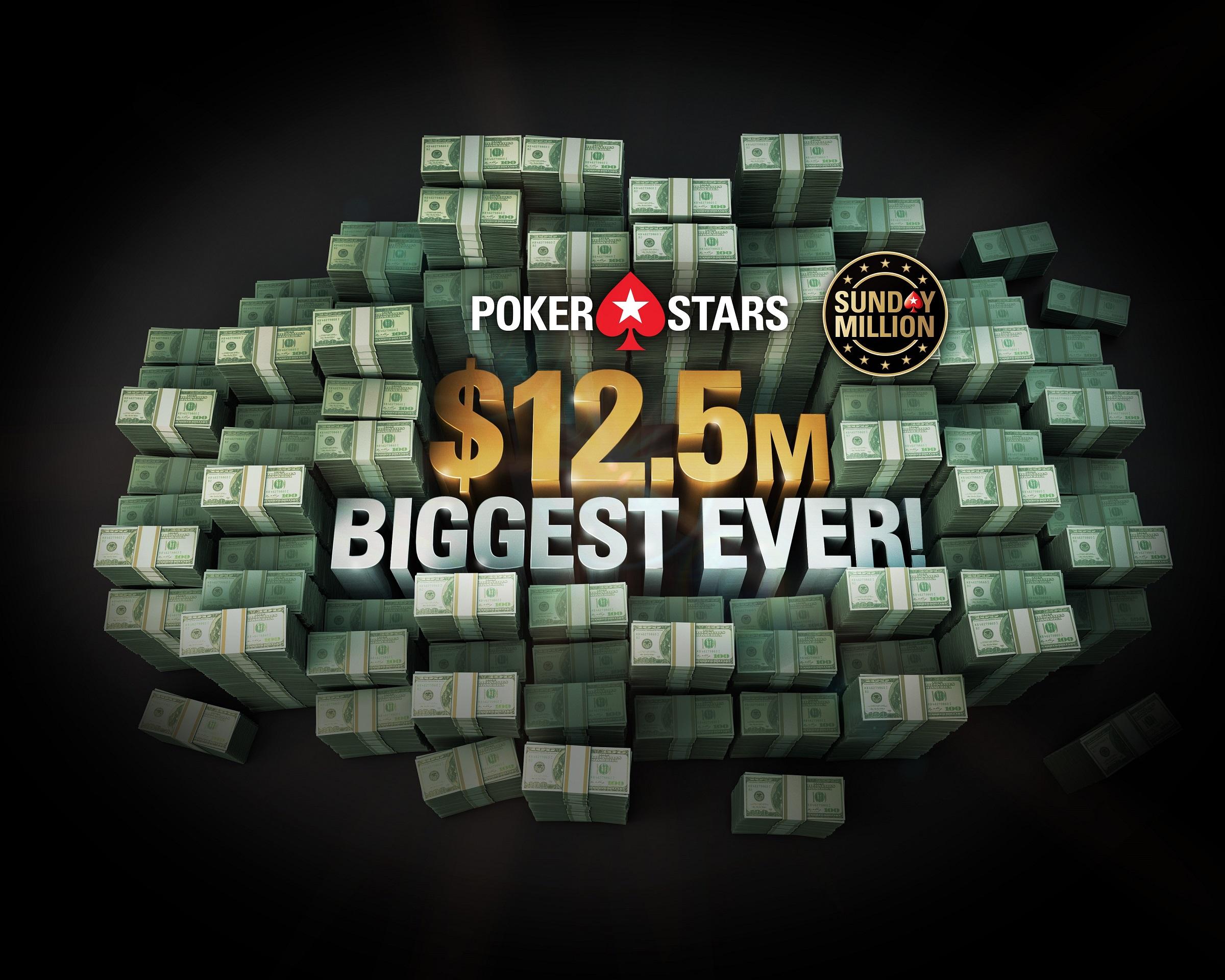 Poker Tournaments 2020