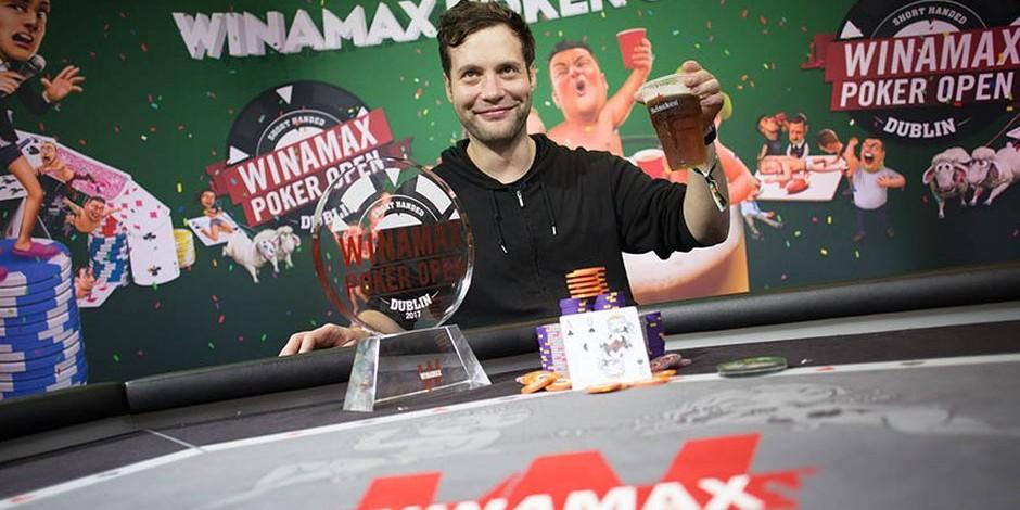 pa poker atlas