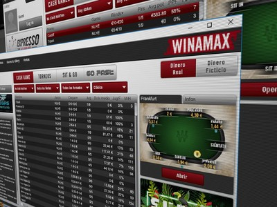 How Winamax And Pokerstars Are Building New Global Player Pools In