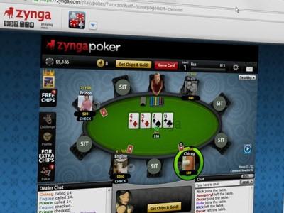 Zynga and online gambling louisville ky gambling