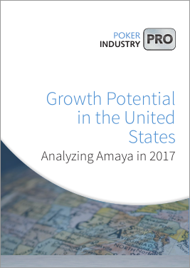 Growth Potential in the United States - Analyzing Amaya in 2017